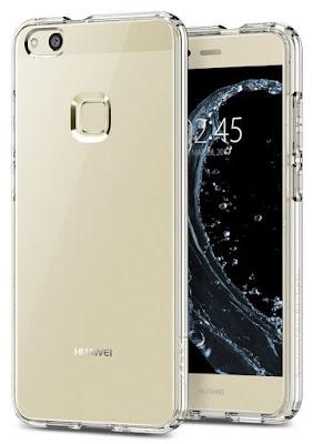 Spesifikasi Huawei P10 Lite        Dari kebanyakan orang yang pernah memakai smartphone Huawei, mereka akan setuju bahwa produk Huawei bisa dibilang bagus dengan spek yang lengkap, dan fitur-fitur terbaru di dalamnya. Apalagi dengan harga yang terbilang murah dan sangat terjangkau di Indonesia, jadi tak heran jika Huawei menjadi salah satu pilihan yang tepat.     Huawei P10 Lite menggunakan dual SIM card, dengan layar 5,2 inci beresolusi 1080x1920 pixel yang cukup mengagumkan. Mereka menanamkan android nougat sebagai os di dalamnya, ditambah dengan prosesor HiSilicon Kirin 658 terbaru, serta CPU Octa-core (4x2.1 GHz Cortex-A53 & 4x1.7 GHz Cortex-A53) dan GPU Mali-T830MP2.     Memori internal 32 GB dilengkapi dengan slot memori hingga 256 GB, ditambah RAM 4 GB. Kamera belakang 12 MP dengan kamera depan 8 MP rasanya sudah cukup untuk sekedar mengambil foto pribadi Sobat gadget.  Kelebihan      Desain keren tipis dengan balutan bahan metal premium.  Layar jernih dengan ukuran 5,2 inci LTPS beresolusi full HD 1080p.  Layar sudah dilapisi kaca melengkung 2.5D yang keren.  Menggunakan prosesor gahar jenis HiSilicon Kirin 658 octa core.  Multitasking juga lancar karena didukung RAM sebesar 4 GB.  Penyimpanan internal lega, yakni 32 GB plus dukungan slot microSD up to 256 GB.