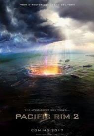 Đại Chiến Thái Bình Dương 2