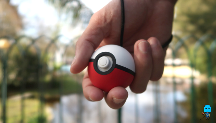 Is the Poké Ball Plus worth it?