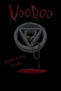 Poster VooDoo