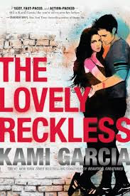 https://www.goodreads.com/book/show/27414434-the-lovely-reckless?ac=1&from_search=true
