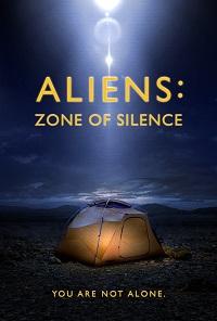 Watch Aliens: Zone of Silence Online Free in HD