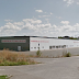 Maine Agentia de Mediu se va pronunta asupra demolarii fostului InterEx