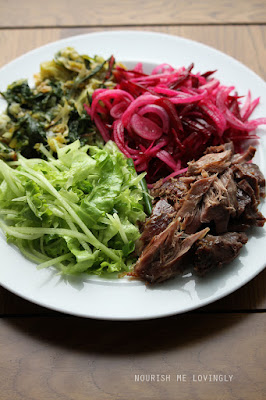 roasted_venison_hock_AIP