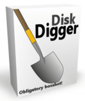 DiskDigger 1.8.0.1701 License Key 2015 Latest is here