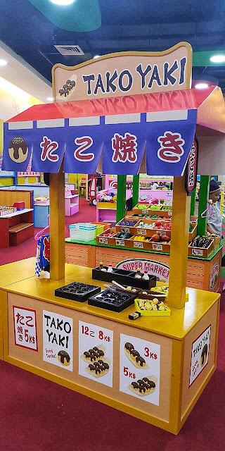 sm-city-masinag-kidzoona-takoyaki