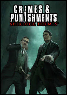 Sherlock-Holmes-Crimes-and-Punishments-Free-Download