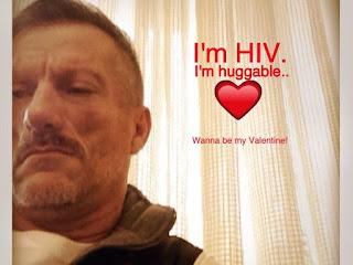 hiv poz dating near you