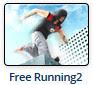 http://www.miniclip.com/games/free-running-2/en/#t-c-f-C