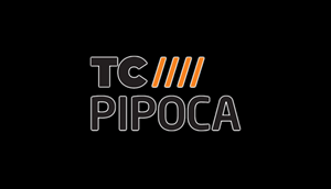 Assistir » Telecine Pipoca Online