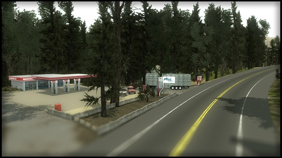 extreme-roads-usa-pc-game-screenshot-2