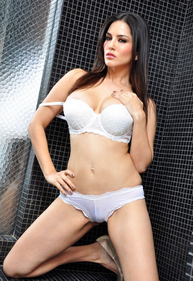 free nude live webcam chat