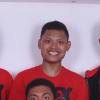 Muhammad Indra Septiadi