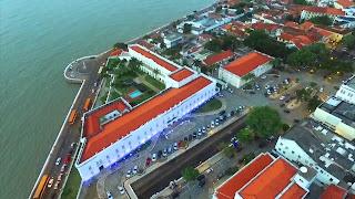 Concurso Auditor Fiscal ISS São Luís (MA) 2018 - Blog Ciclos de Estudo