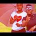 VIDEO   Agatha Mbale Ft. Jimmy Flavour - Nitatulia