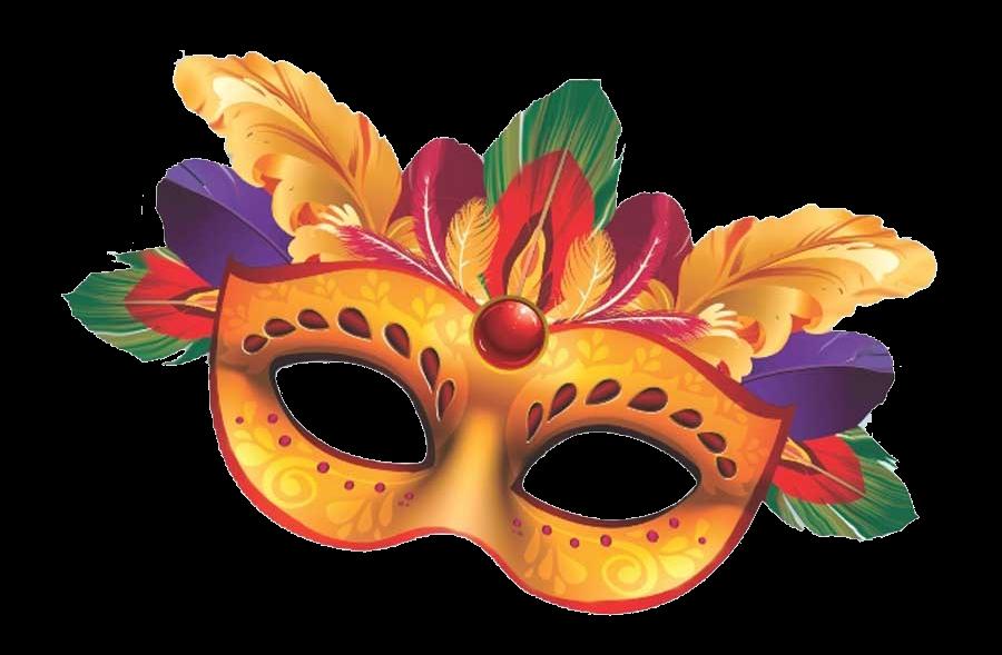 Brincando com arte o sorriso o fevereiro 2017 - Mascaras para carnaval ...