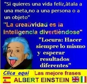 http://frasidivertenti7.blogspot.it/2014/10/frases-celebres-de-albert-einstein.html