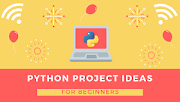 Python Project Ideas for Beginners: Projects That Produce Portfolio