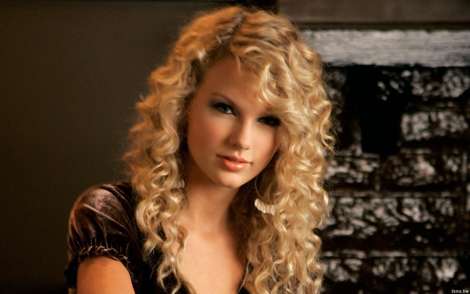 Hansika Motwani Cute Wallpapers Coogled Taylor Swift Cute Hd Wallpapers