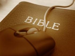 Bible colleges primarily offer undergraduate degrees