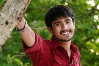 Raj Tarun New Movie Updates