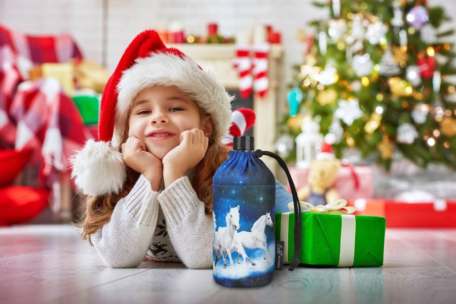ratgebernews weihnachten geschenktipps f r kinder. Black Bedroom Furniture Sets. Home Design Ideas
