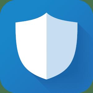 Security Master Antivirus VPN AppLock Booster v4.9.5 Cracked APK