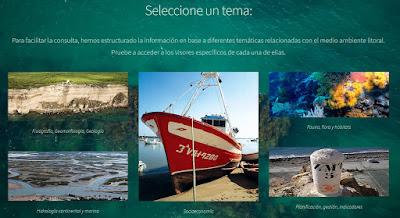http://laboratoriorediam.cica.es/aplicacionLitoral/?lr=lang_es