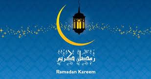 ramadan 2018 calendar,ramadan 2018 time table,ramadan 2019,when is eid 2018,eid al adha 2018,ramadan 2018 pakistan,ramadan 2030,ramadan 2018 morocco