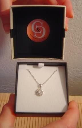 """Cate & Chole Jewelry's Layla """"Beauty"""" Pendant Necklace.jpeg"""
