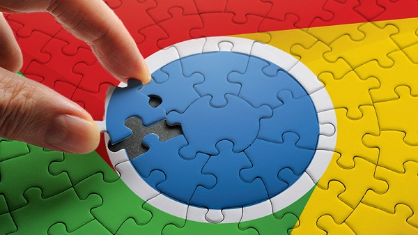 لماذا يجب عليك تحديث متصفح جوجل كروم الأن إلى أحدث إصدار؟