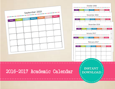 https://www.etsy.com/listing/277979652/2016-2017-monthly-academic-calendar