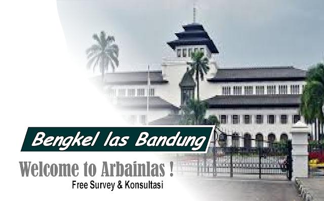 Bengkel-Las-Bandung