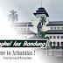 Bengkel Las Bandung