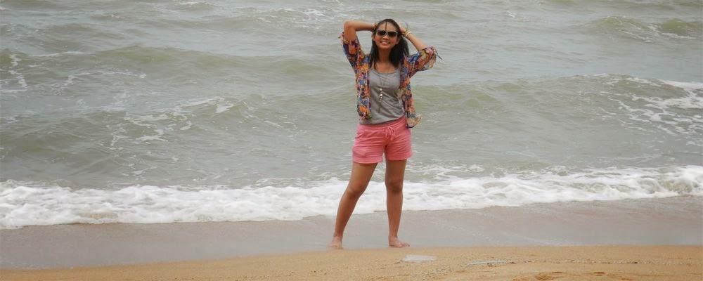 Pattaya ladyboy xxx-6383