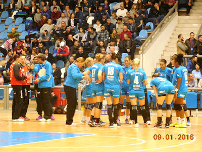 time-out Craiova
