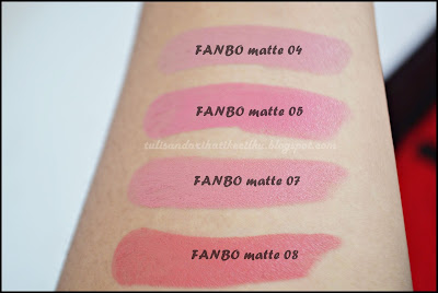 fanbo-matte-nude-colors