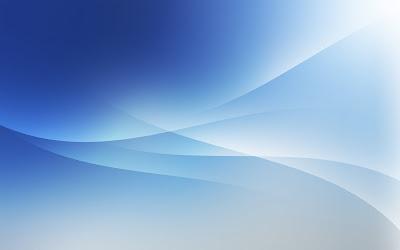 lamina-en-tonos-azules-claros