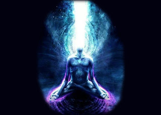7 Powerful Signs of the Higher Consciousness  B6t5wtrst
