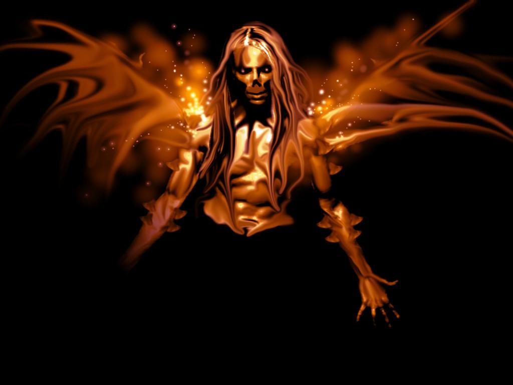 https://3.bp.blogspot.com/-XvJhA2pnbN8/Tjk_IQ8St5I/AAAAAAAAATU/MBszAvJXHaA/s1600/Gothic_fallen_angel_Wallpaper_fiery_wings.jpg