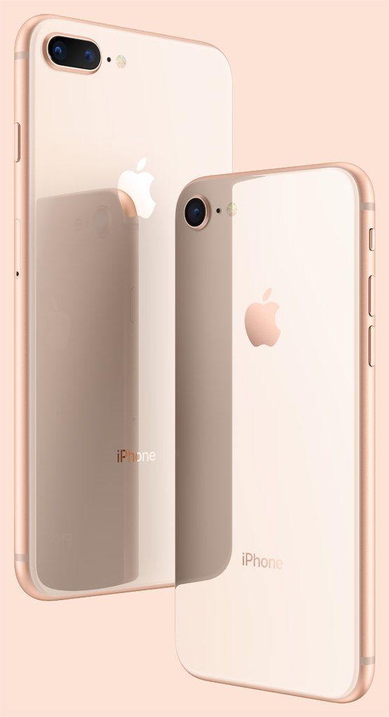 free iphone po get a free iphone 8 v2 todays offer 9656