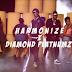 VIDEO : Harmonize Ft Diamond Platnumz - Kwangwaru (Official Video) | DOWNLOAD Mp4 SONG