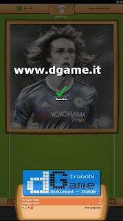 gratta giocatore di football soluzioni livello 9 (11)