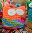https://gentlestitches.files.wordpress.com/2013/06/amigurumi-owl-pattern-1.pdf