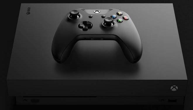 Como a Microsoft quer que você jogue Xbox em qualquer lugar