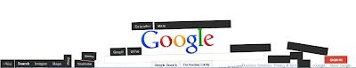 خدع محرك البحث جوجل