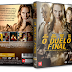 O Duelo Final DVD Capa