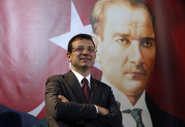 Έχασε την Κωνσταντινούπολη ο Ερντογάν