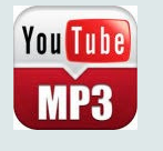 YOUTUBE /MP3