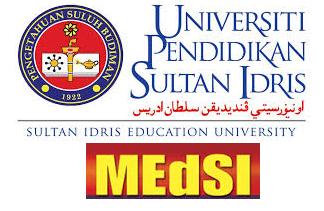 Semakan Ujian MedSI 2017